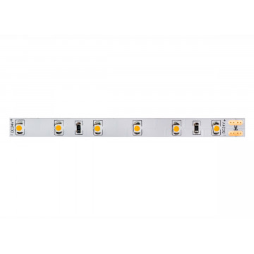 Светодиодная лента Donolux DL-18321/N.White-24-60 24V диммируемая гарантия 2 года