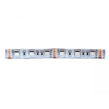 Светодиодная лента Donolux DL-18325/RGB-24-60 24V диммируемая гарантия 2 года