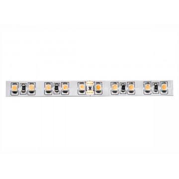 Светодиодная лента Donolux DL-18381/White-24-120 24V диммируемая гарантия 2 года