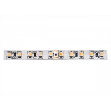 Светодиодная лента Donolux DL-18381/W.White-24-120 24V диммируемая гарантия 2 года