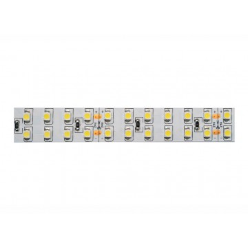 Светодиодная лента Donolux DL-18286/White-24-240 7200lm 24V гарантия 2 года