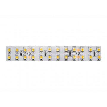 Светодиодная лента Donolux DL-18286/W.White-24-240 6600lm 24V гарантия 2 года