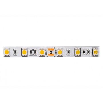 Светодиодная лента Donolux DL-18287/N.White-24-60 5400lm 24V гарантия 2 года