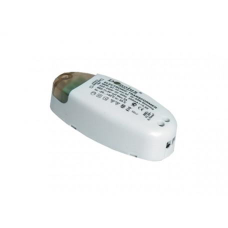 Трансформатор Donolux S6 GT-09 mini 60 60W 12V, гарантия 2 года