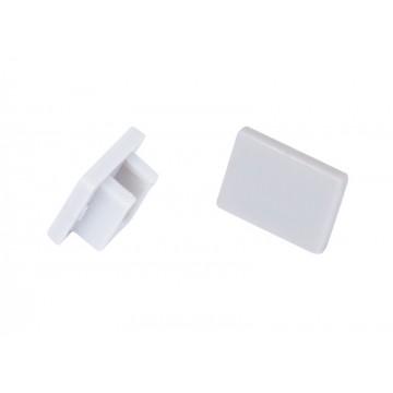 Заглушка для профиля Donolux CAP 18510.1