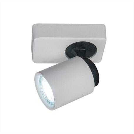 Потолочный светильник с регулировкой направления света Citilux Норман CL533510
