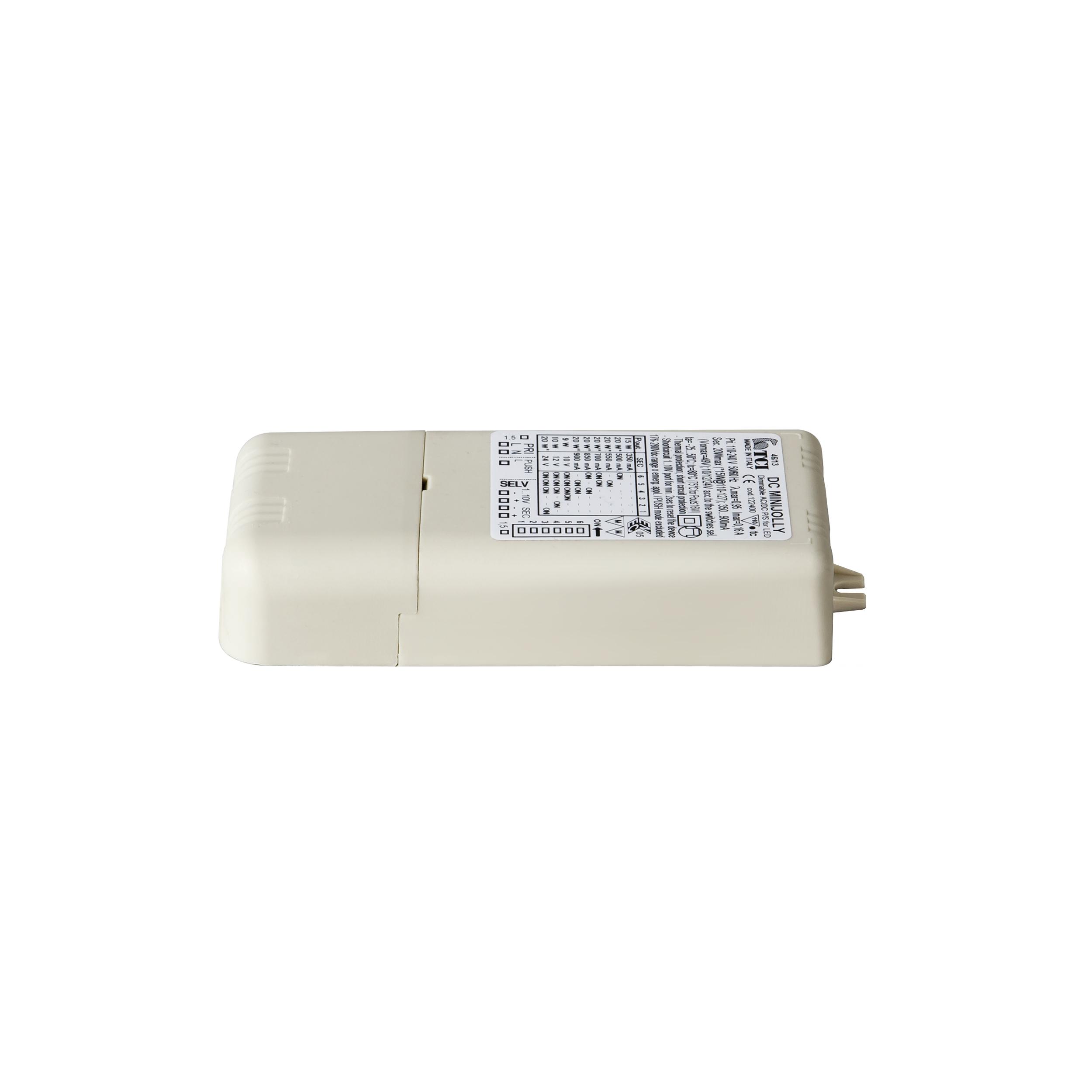 Драйвер Astro 6008058 (2126) 2-43V, гарантия нет гарантии - фото 1