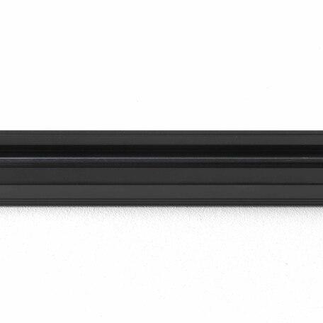 Шинопровод Astro Track 6020009 (2062), черный, металл