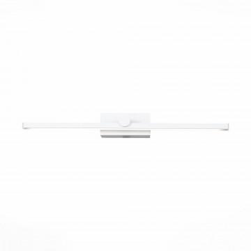 Настенный светодиодный светильник ST Luce Arto SL556.501.01, LED 8W, 4000K (дневной)