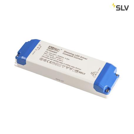 Блок питания SLV 1001267