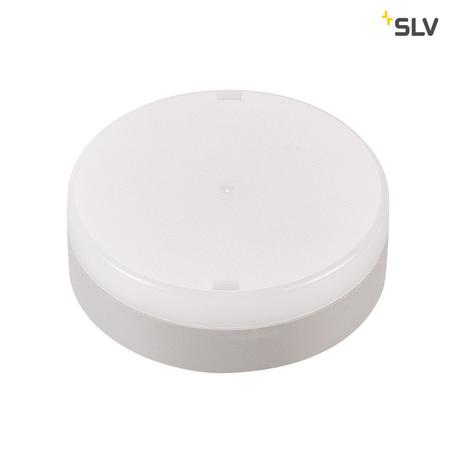 Светодиодная лампа SLV 1001221 GX53 7,5W