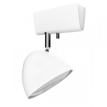 Потолочный светильник с регулировкой направления света Nowodvorski Vespa 6961