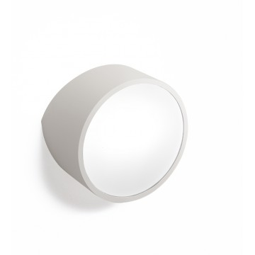 Настенный светильник Mantra Mini 5482, IP44