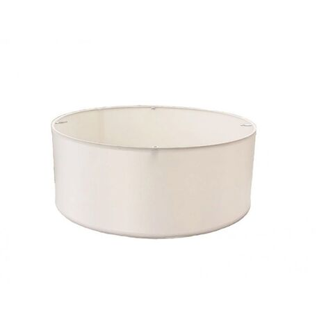Абажур Newport 10160 Абажур для 10166/PL white (М0061317)