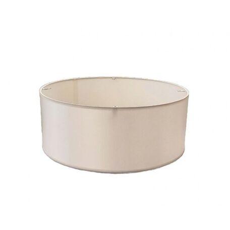 Абажур Newport 10160 Абажур для 10168/PL beige (М0061320)