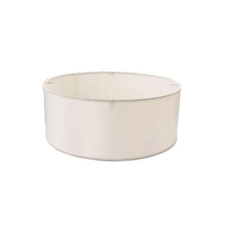 Абажур Newport 10160 Абажур для 10168/PL white (М0061319)