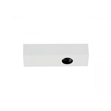 Потолочная чаша Donolux DL18629/1Kit W Dim