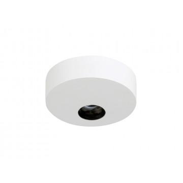 Потолочная чаша Donolux DL18629/R1 Kit W Dim