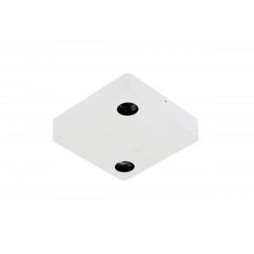 Потолочная чаша Donolux DL18629/SQ2 Kit W Dim