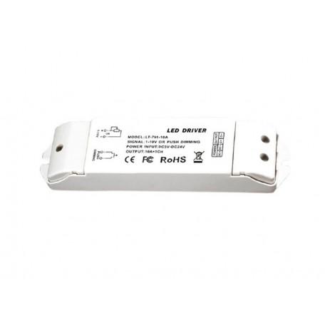 Donolux LT-701-12A 0/1-10V