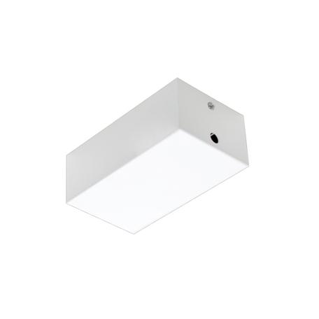 Монтажный короб для блока питания Donolux Ceiling cup X DL18752SX/X