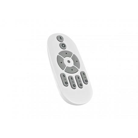 Пульт дистанционного управления Donolux Dinamica DL-18731/Remote Control