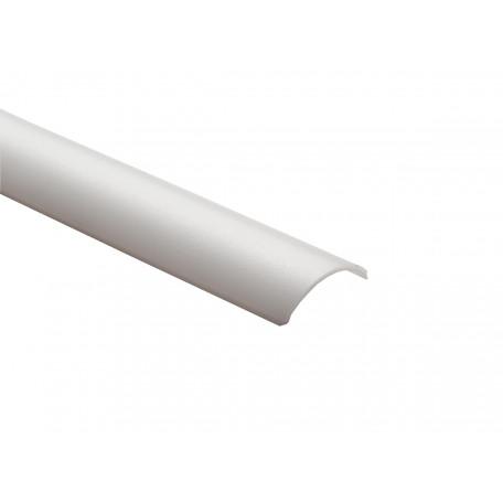 Рассеиватель для светодиодной ленты Donolux PMMA 18504 R