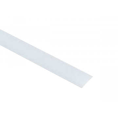 Рассеиватель для светодиодной ленты Donolux PMMA 18509 SQ