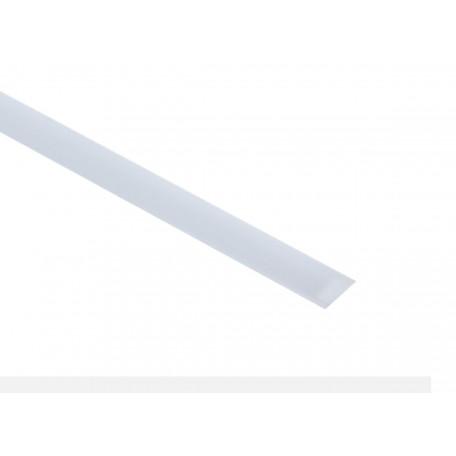 Рассеиватель для светодиодной ленты Donolux PMMA 18510 SQ