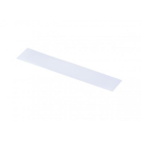 Рассеиватель для светодиодной ленты Donolux PMMA 18514 SQ