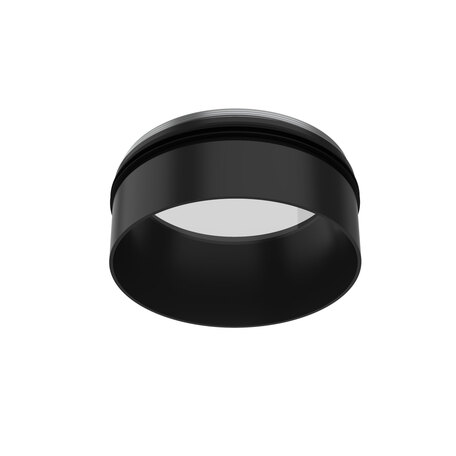 Декоративная рамка Astro Void 1392015 (5786), IP65, черный, металл