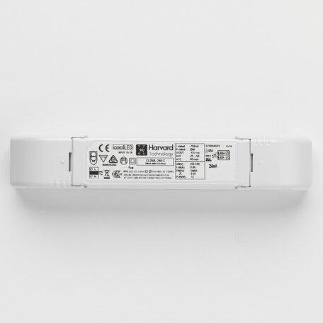 Драйвер Astro 6008045 (2037) 6-40V, гарантия нет гарантии