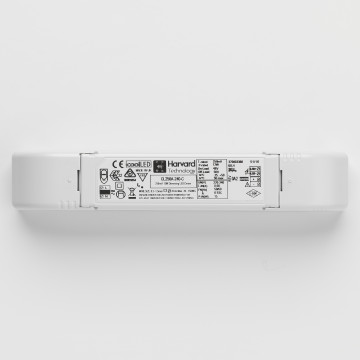 Драйвер Astro 6008046 (2038), гарантия нет гарантии