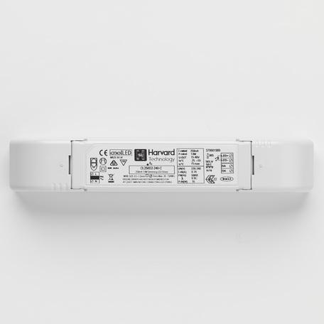 Драйвер Astro 6008048 (2040) 15-48V, гарантия нет гарантии