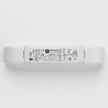 Трансформатор Astro 6008049 (2042), гарантия нет гарантии
