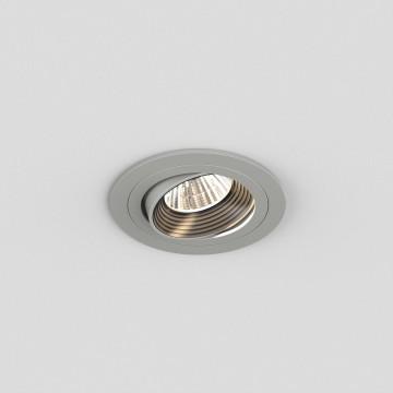 Встраиваемый светодиодный светильник Astro Aprilia 1256025 (5760), IP21, LED 6,1W 2700K 604.8lm CRI80, алюминий, металл