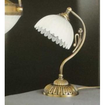 Настольная лампа Reccagni Angelo P 2030
