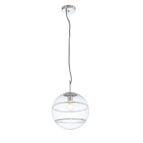 Подвесной светильник ST Luce Pallina SL344.103.01, 1xE27x60W