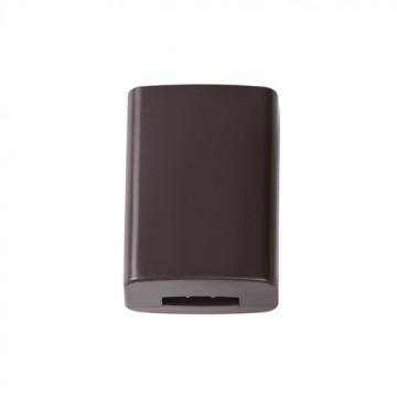 Соединитель для гибкого токопровода Odeon Light Connector 3815/BR