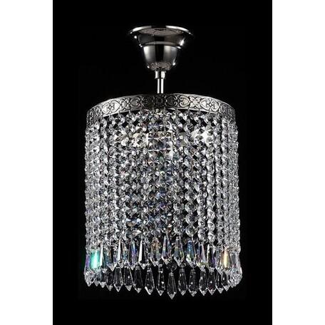 Потолочный светильник Maytoni Sfera D783-PT20-1-N