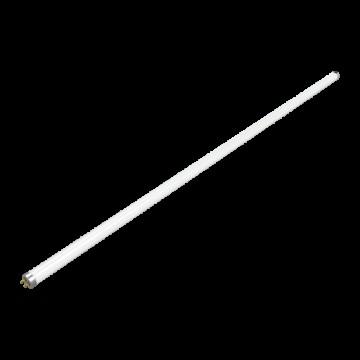 Светодиодная лампа Gauss Elementary 93039 T8 G13 20W 1600lm 6500K (холодный) CRI>80 180-240V, недиммируемая, гарантия 2 года