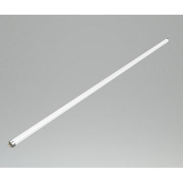 Светодиодная лампа Gauss Elementary 93029, сталь
