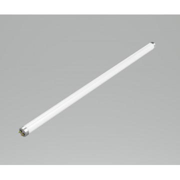 Светодиодная лампа Gauss Elementary 93030, сталь