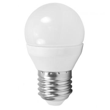 Светодиодная лампа Eglo 10762
