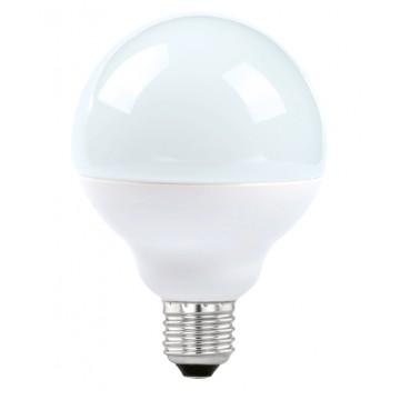 Светодиодная лампа Eglo 11487