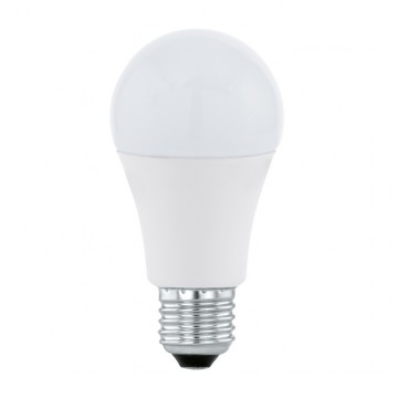 Светодиодная лампа Eglo 11545, пошаговое диммирование