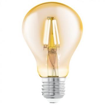 Филаментная светодиодная лампа Eglo 11555