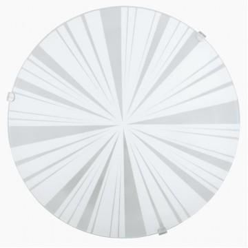 Настенно-потолочный светильник Eglo Mars 1 89239