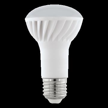 Светодиодная лампа Eglo 11432 грибок E27, 3000K (теплый), гарантия 5 лет
