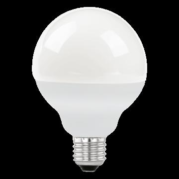 Светодиодная лампа Eglo 11487 E27 12W, недиммируемая/недиммируемая
